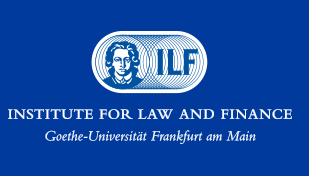 ILF Institute For Law And Finance